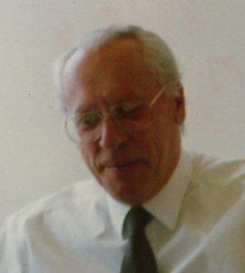 Leonardo Ancona