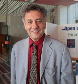 Maurizio Baussola