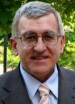 Pierpaolo Donati
